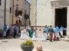 Festa di Sant'Antonio 2010 :: Festa di Sant Antonio 13 giugno 2010